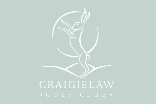 Craigielaw Golf Course