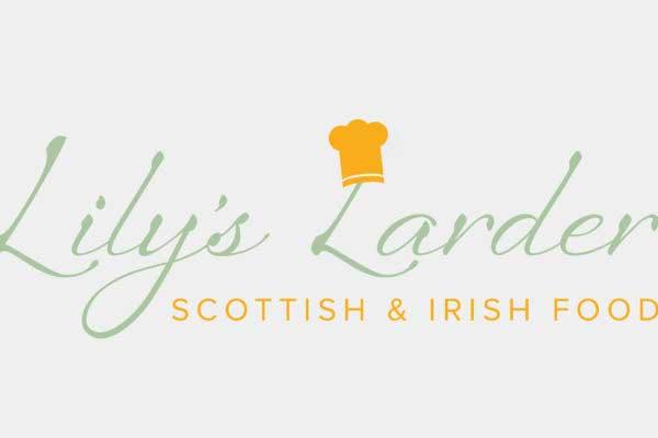 Lily's Larder