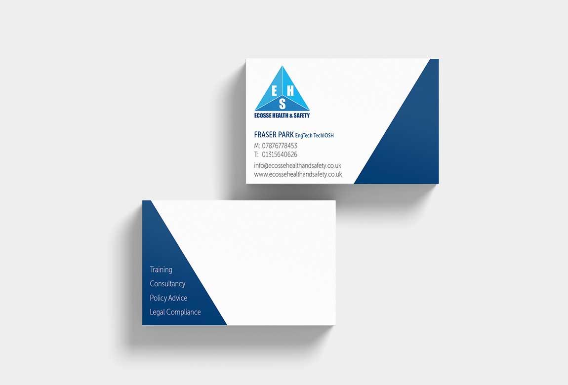 EHS Card