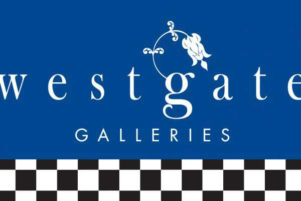 Westgate Gallery