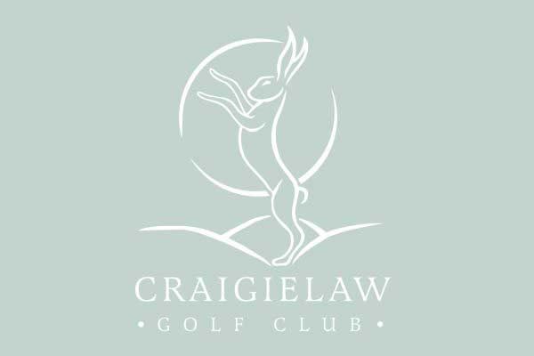 Craigielaw Golf Course