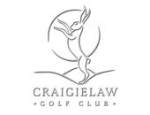 Craigielaw