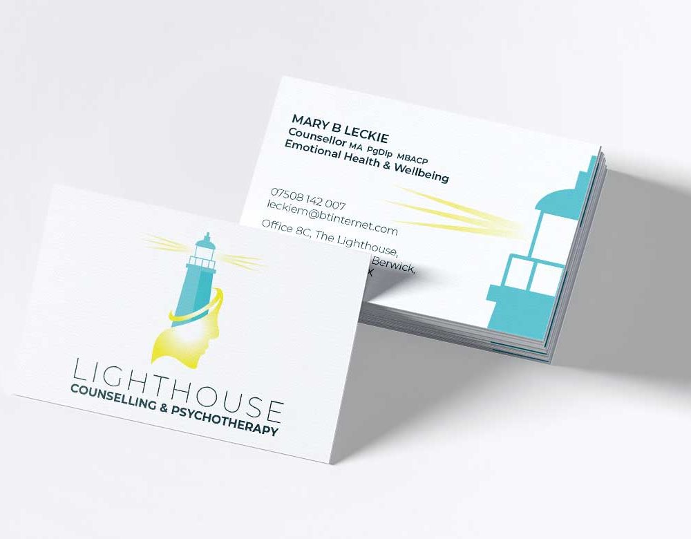 Lighthouse Counselling & Psychotherapy