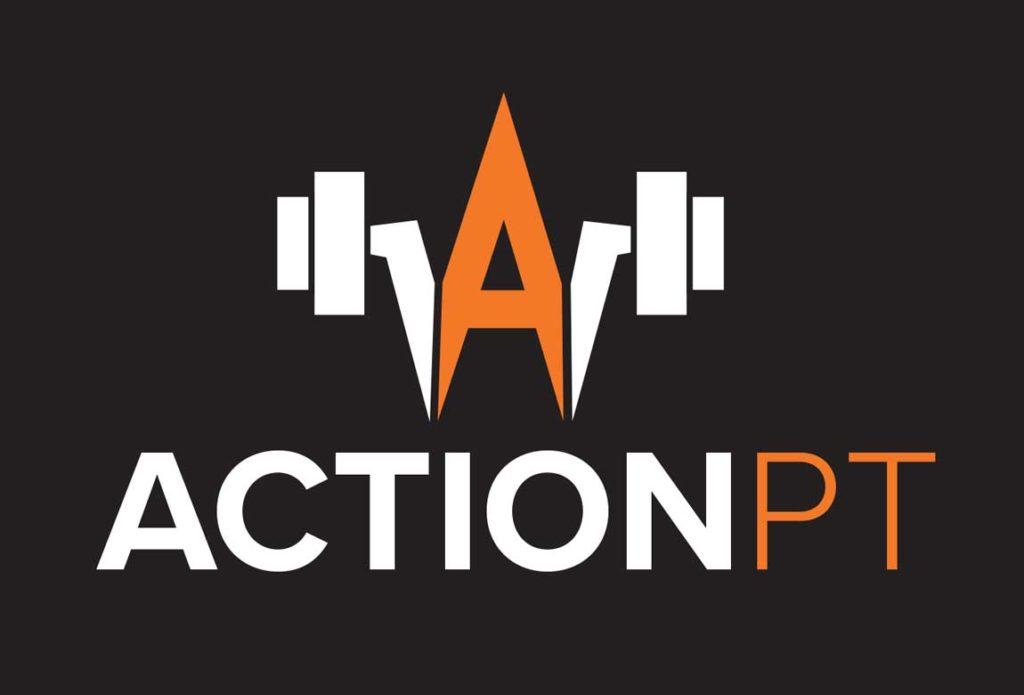 Action PT