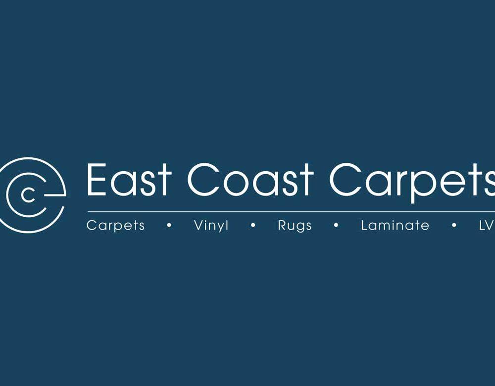 EAST COAST CARPETS