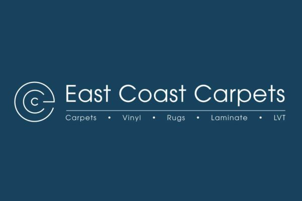 East Coast Carpet Logo