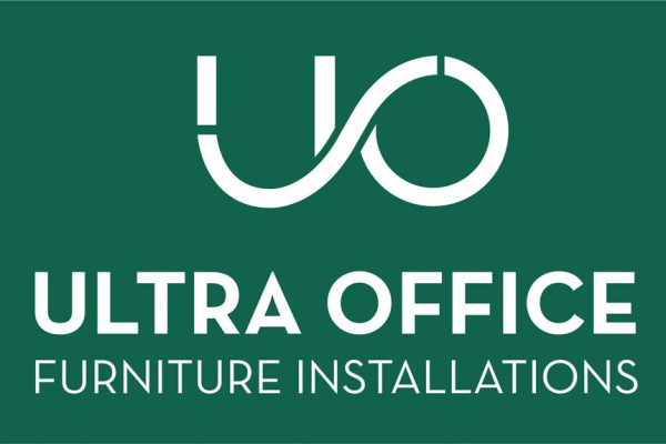 ULTRA OFFICE FURNITURE INSTALLATION