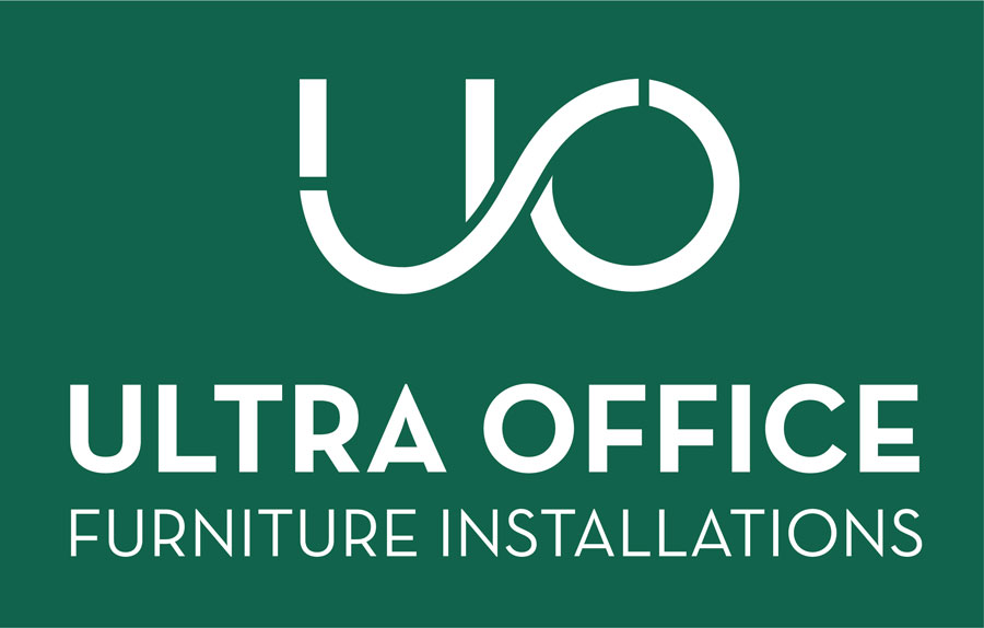 ULTRA OFFICE FURNITURE INSTALLATION