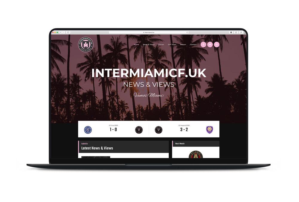 INTERMIAMICF.UK