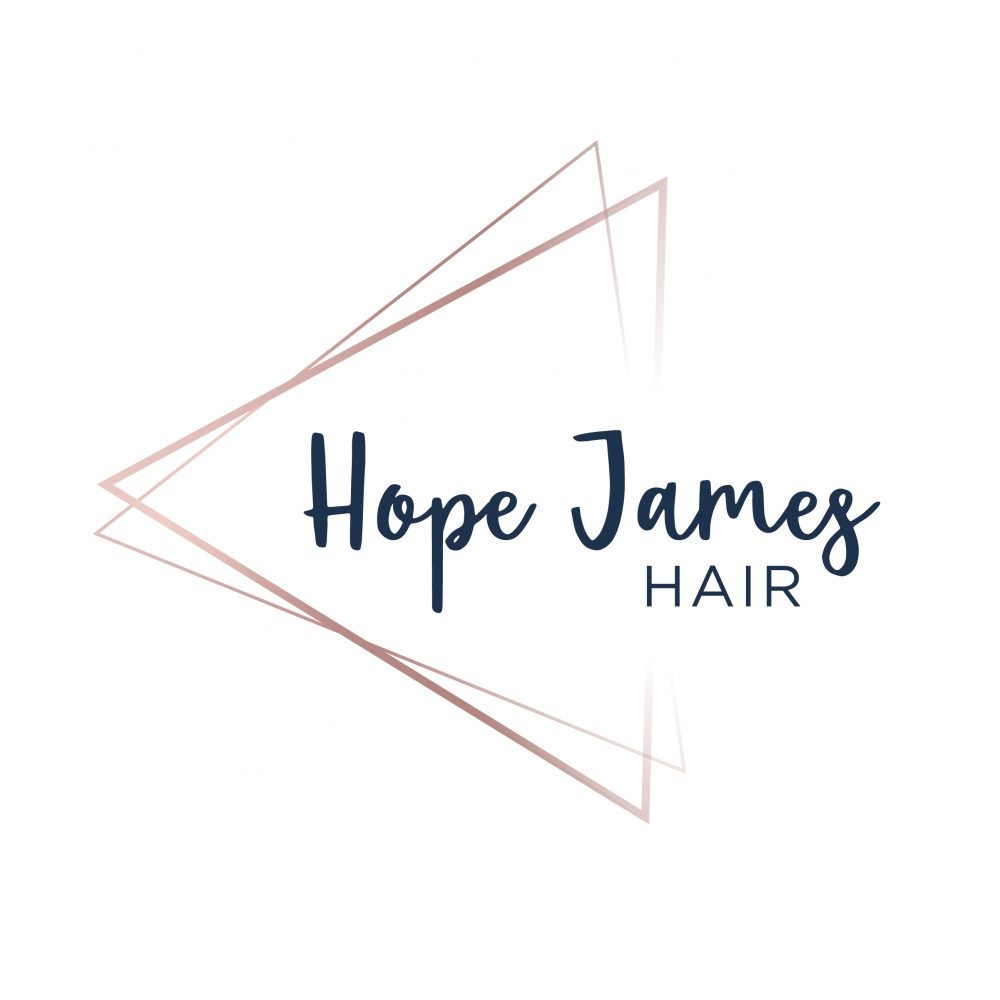 HOPE JAMES HAIR